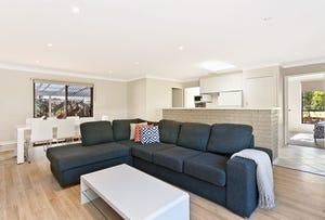 1/2 Sandra Place, Terrigal, NSW 2260