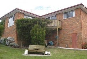 8 Bonwick Court, Claremont, Tas 7011