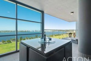 34/88 Terrace Road, East Perth, WA 6004