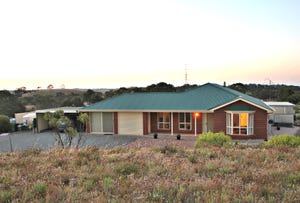 129 Norman Drive, Stanley Flat via, Clare, SA 5453