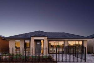 TBA Bluestone Estate, Mount Barker, SA 5251