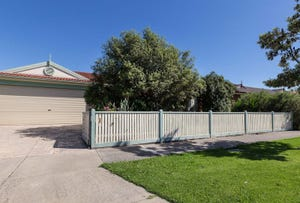 20 Lord Rodney, Patterson Lakes, Vic 3197