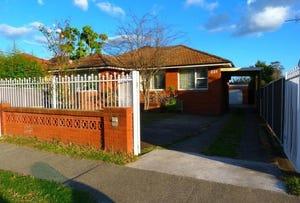 231 Beames Avenue, Mount Druitt, NSW 2770