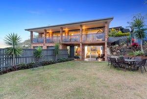 36 Oceanview Crescent, Kingscliff, NSW 2487