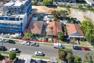 57-61 Bonar Street, Arncliffe, NSW 2205