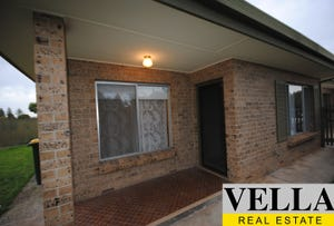 6/37-39 Harvey Street, Nailsworth, SA 5083