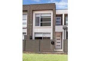 9 Goodhall Street, Lightsview, SA 5085