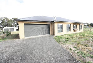 214 Old Hamilton Road, Haven, Vic 3401
