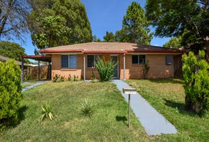 7 Featherstone Court, Rockville, Qld 4350