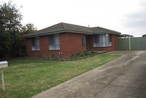 120 South Ring Road, Werribee, Vic 3030