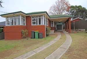 9 Austin Crescent, Constitution Hill, NSW 2145