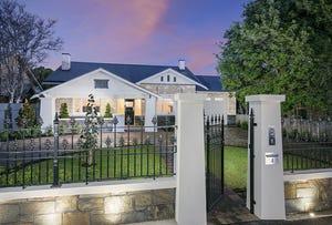 4 Seafield Avenue, Kingswood, SA 5062