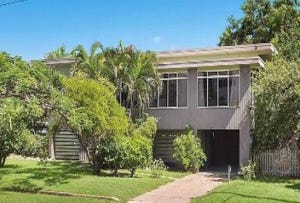 32 McKinley, North Ward, Qld 4810