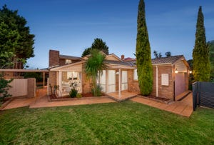 23 Carrington Court, Burwood East, Vic 3151