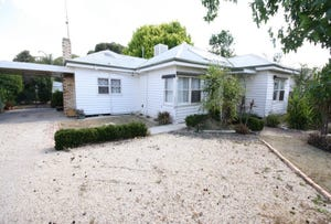 31 OConnor Street, Horsham, Vic 3400
