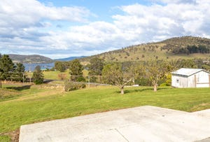 Lot 7 Bonnies Way, Port Huon, Tas 7116