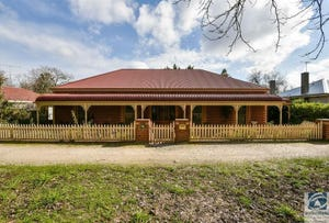 29a Loch Street, Beechworth, Vic 3747