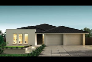 Lot 158 Le Hunte Road, Seaford Heights, SA 5169