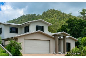 445 Frenchville Road, Frenchville, Qld 4701
