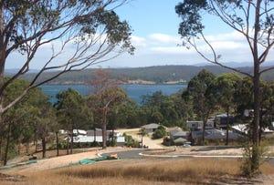 Lot 227, Bellbird Ridge, Merimbula, NSW 2548