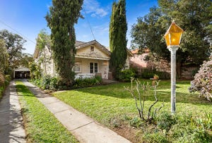 16 Josephine Grove, Preston, Vic 3072