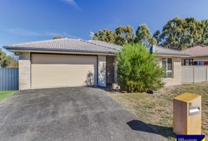 18 Earle Page Drive, Armidale, NSW 2350