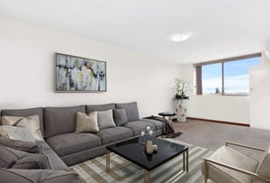 73/96 Guildford Road, Mount Lawley, WA 6050