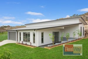 15 Tree View Crescent, Little Mountain, Qld 4551