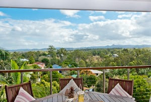 9 Ladners Court, Petrie, Qld 4502