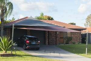 43 Melbourne Road, Arundel, Qld 4214