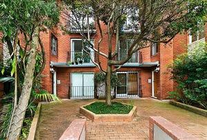 12/140 Lennox Street, Newtown, NSW 2042