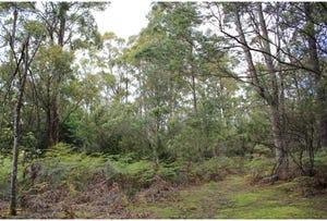 109253-1 Snug Tiers Road, Snug, Tas 7054