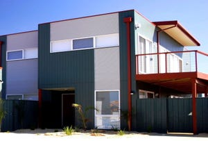 Lot 135, Cowry Way, Point Lonsdale, Vic 3225