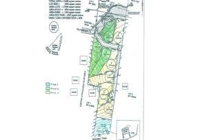431 Boundary Road, Narangba, Qld 4504