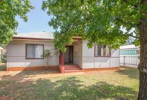 146 Wingewarra Street, Dubbo, NSW 2830