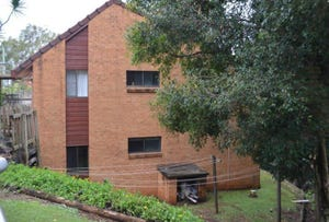 5/20 - 24 Beaumont Dr, East Lismore, NSW 2480
