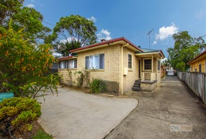 1/88 Albany St, Coffs Harbour, NSW 2450