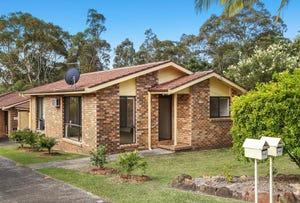 1/41 Orana Street, Green Point, NSW 2251