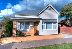 523 Drummond Street South, Ballarat, Vic 3350