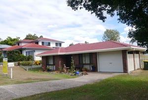 36 Radcliffe, Sinnamon Park, Qld 4073