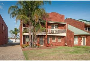 1/546 Kotthoff Street, Lavington, NSW 2641