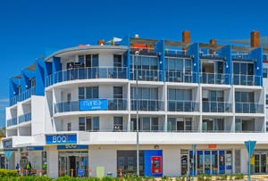 108/136 William Street, Port Macquarie, NSW 2444