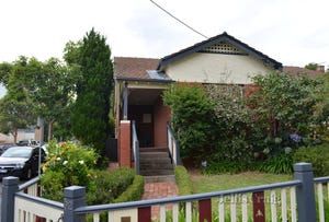92 Campbell Road, Hawthorn East, Vic 3123