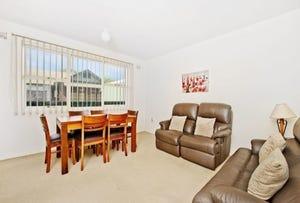4/253 Concord Road, North Strathfield, NSW 2137