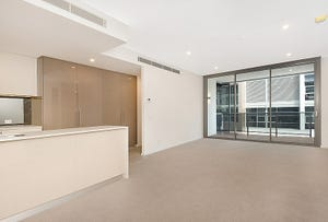 215/8 Moreau Parade, East Perth, WA 6004