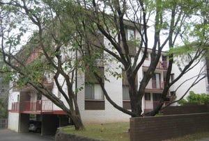 2/14 Cottonwood Crescent, Macquarie Park, NSW 2113