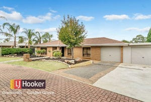 3 Goderich Court, Surrey Downs, SA 5126