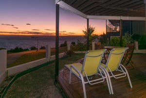 2 Cowry Close, Tangalooma, Qld 4025