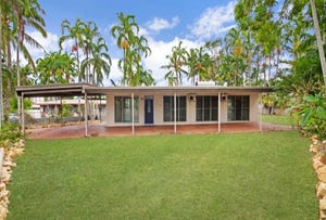 11 Carstens Crescent, Wagaman, NT 0810