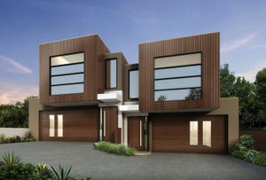 1-3/6 Whittens Lane, Doncaster, Vic 3108